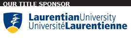 laurentian-logo