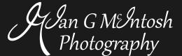 Ian-logo-260x80