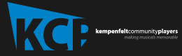 kcp-logo-260x80