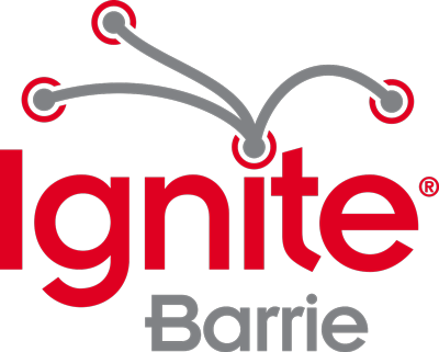 Ignite Barrie