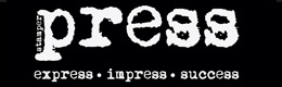 stamper-press-logo-260x80