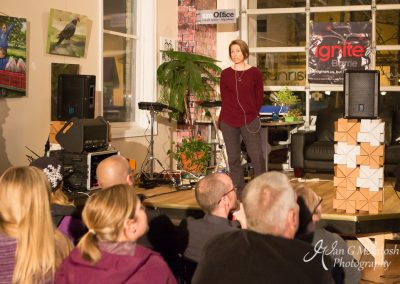ignite-barrie-oct-2016-3634