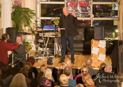 ignite-barrie-oct-2016-3763