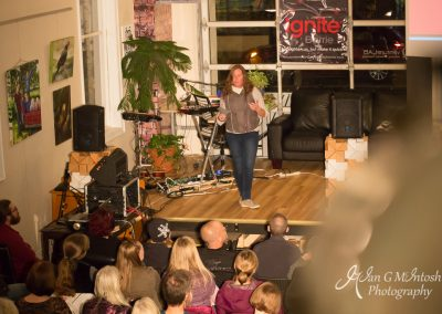 ignite-barrie-oct-2016-3797