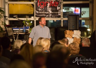 ignite-barrie-oct-2016-3802