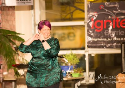 ignite-barrie-oct-2016-3806