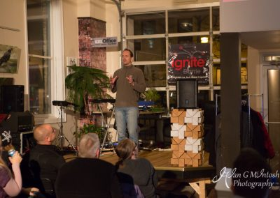 ignite-barrie-oct-2016-3598