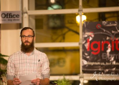 ignite-barrie-oct-2016-3844